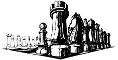 Dorset Chess