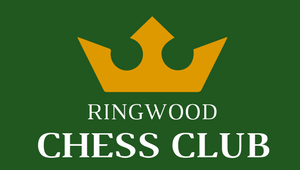 Ringwood Chess Club